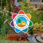 В Курскую область съехались садоводы со всей России