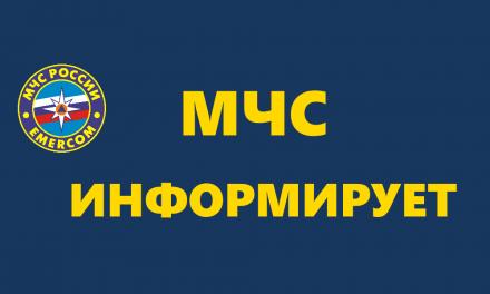 23 марта 2020 г. МЧС Надеждинского района начинает плановые рейдовые проверки СНТ. Список СНТ